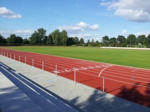 Stadion_2012