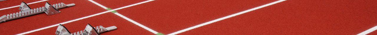 SV Sömmerda e.V. – Leichtathletik